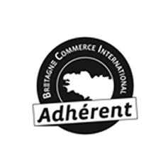ADHERENT BCI