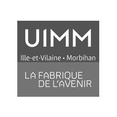 UIMM 35-56