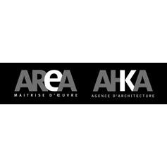 Area est une maîtrise d'œuvre partenaire de COHB Industrie.