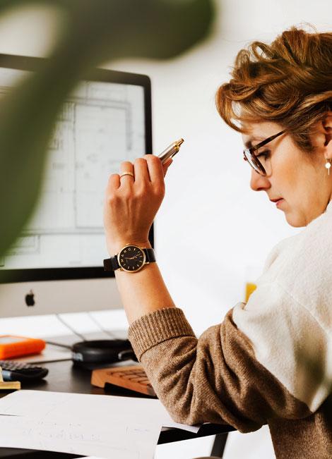 Un avis technique du CSTB caractérise une solution ou innovation appliquée au monde du bâtiment.