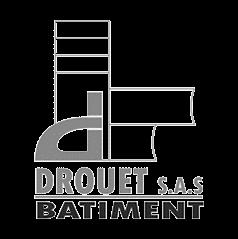 Drouet Batiment
