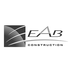EAB construction