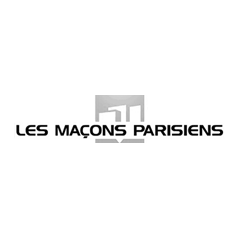 Les maçons parisiens