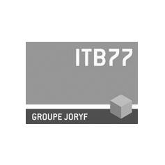 Groupe JORYF