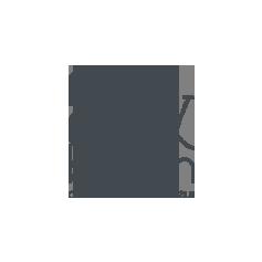 OR & béton