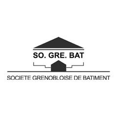 Société Grenobloise de Batiment